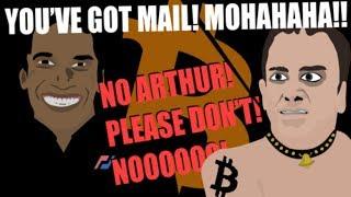 Bitcoin December Price Analysis - Crash First OR Punish Shorts?!
