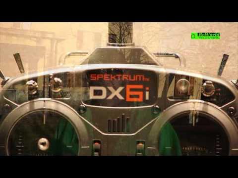 02100 DX5DX6 Generale