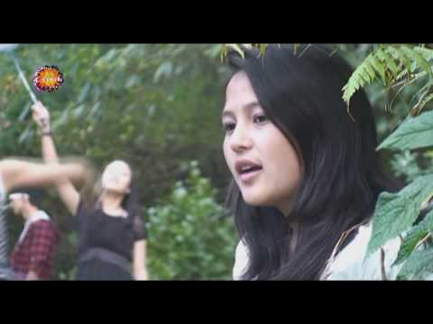 Timro Prem Ko (Music Video) Lydia Rai    Nepali Christian Song 2016