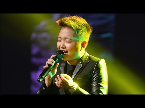 glee-star-charice-pempengco-changes-name-to-jake-zyrus