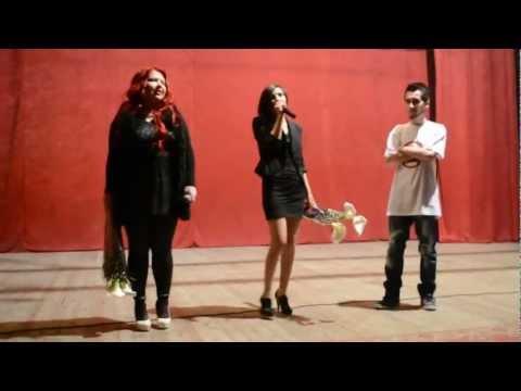 www.lil orxan. Песня Lil Orxan - De Nece Unudum - Www.Run.Az скачать mp3 и слушать онлайн