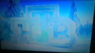 [Cam-Rip]Зимняя заставка рекламы(НТВ,2014-н.в)