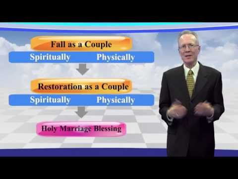 Lecture 20 : [Restoration] The Principle of Restoration Through Indemnity
