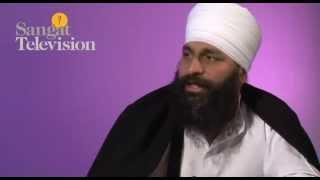 Learn Gurmukhi (Punjabi) in 5 days Fast track - Episode 4