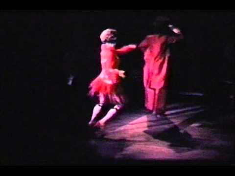 "Follies, 1971 ""Lucy and Jessie"""
