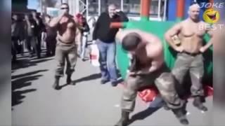 видео приколы про военных армейские приколы солдаты
