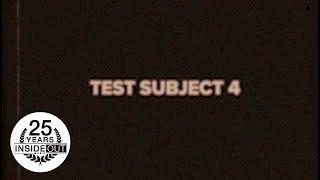 HAKEN - Puzzle Box (Test Subject 4)