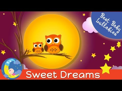 Lullabies Lullaby For Babies To Go To Sleep Baby Song Sleep Music-Baby Sleeping Songs Bedtime Music