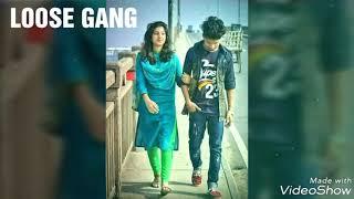 Oporadhi___Ankur_Mahamud_Feat_Arman_Alif___Bangla_New_Song_2018___Official_Video.mp4