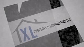 Property Flip Certified