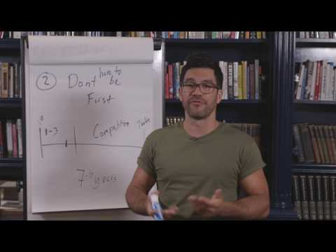 FREE BUSINESS PLAN: How To Become A Marketing Consultant & Get Small Businesses To Pay You