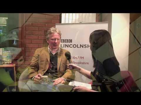 Reg Meuross Interview