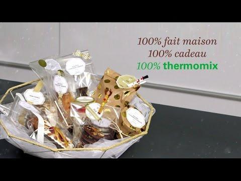 Diy Cadeaux Noel Panier Gourmand Mug Illustre Cuillere Pate Fimo Chocolat Chaud Youtube