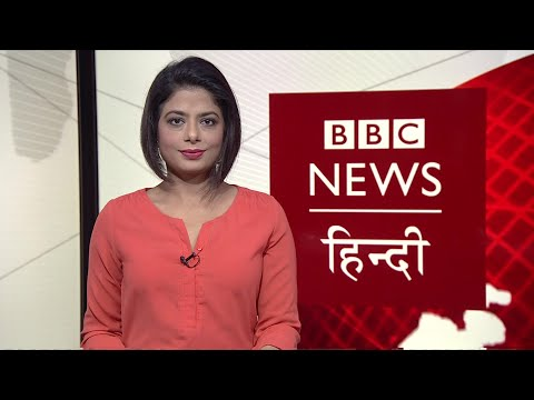 Coronavirus की मार, समंदर में मरते Rohingya Muslims : BBC Duniya With Sarika (BBC Hindi)