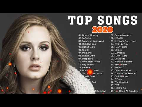 UK Top 40 Songs This Week 2021 to 2022 💎Top Charts Music💎 Best Hits Music on Spotify