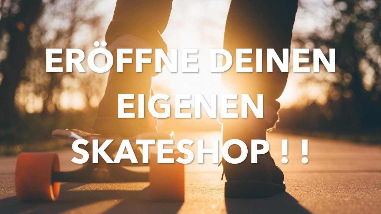632be9a4340fe9 Café und Skateshop ALL IN ONE (Germany)