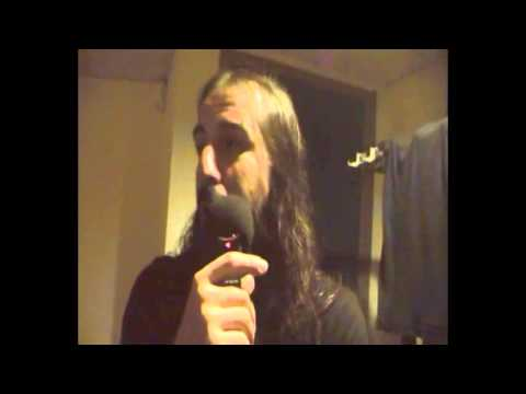 Rotting Christ Interview
