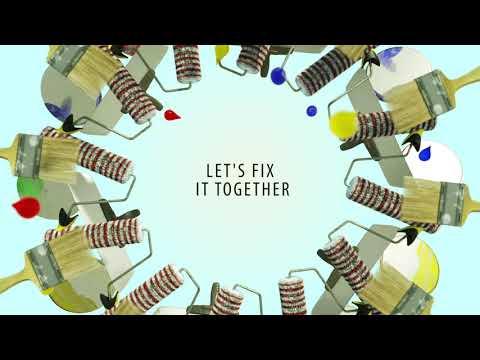MrFindFix - We find, We Fix, We Share!