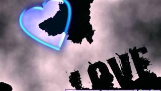 Tercer Cielo-Yo te extrañare Link de Descarga Mediafire