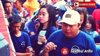 Kandas Elis Santika Ft Gerry Mahesa New Pallapa Live Sukolilo - Pati - Jawa Tengah 07.07.18.mp3