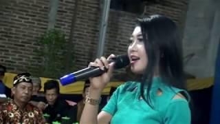 Top Hits -  Purwo Wilis Imbangono Katresnanku Siska Arum