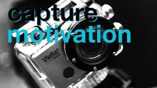 vivitar connected life cameras