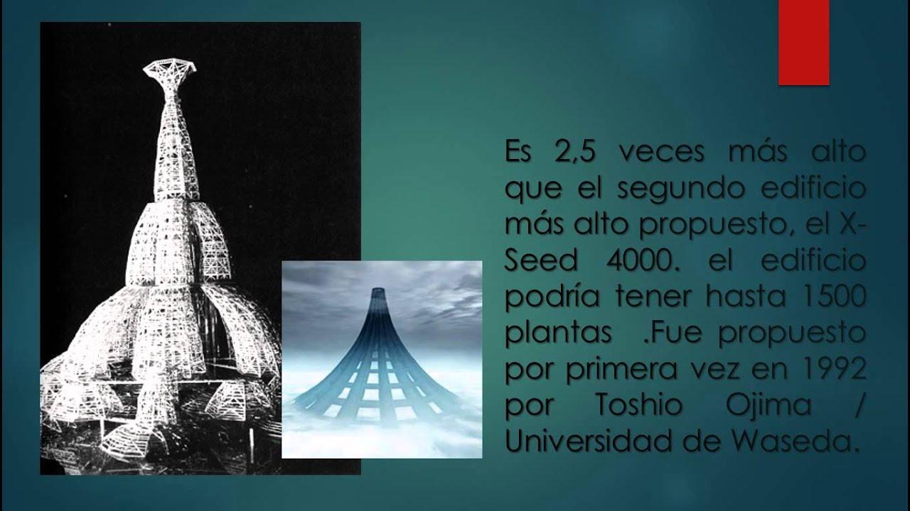 tokyo tower of babel (LUISFLONCHO) - YouTube