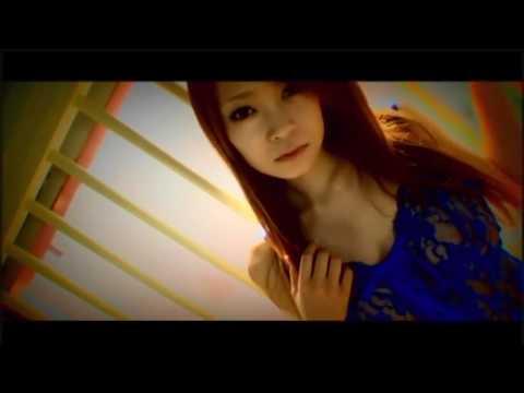 20090227 黒木アリサ kuroki arisa