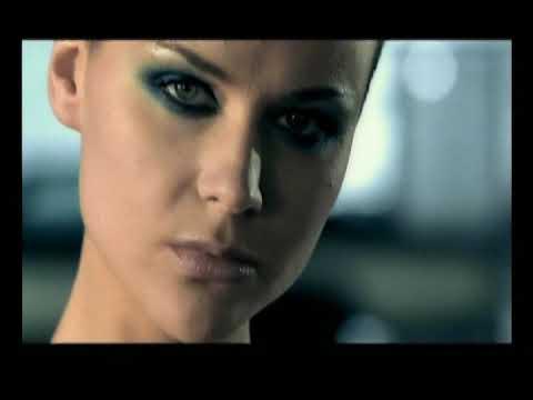 Друга Ріка - Три хвилини [Official Music Video]