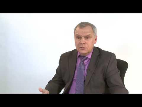 Адвокат Анучин Михаил. Приветствие зрителей
