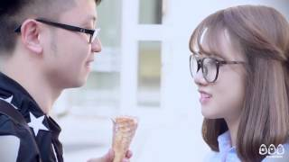 Moi Tinh Dau - Binh Minh Vu [Official MV HD]