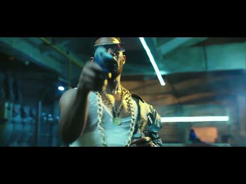 Mohamed Ramadan Ft. Frankie J - Champion (Official Video) / محمد رمضان - المكسب بتاعنا