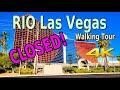 Rio All-Suite Hotel Las Vegas - Caesars Entertainment ...