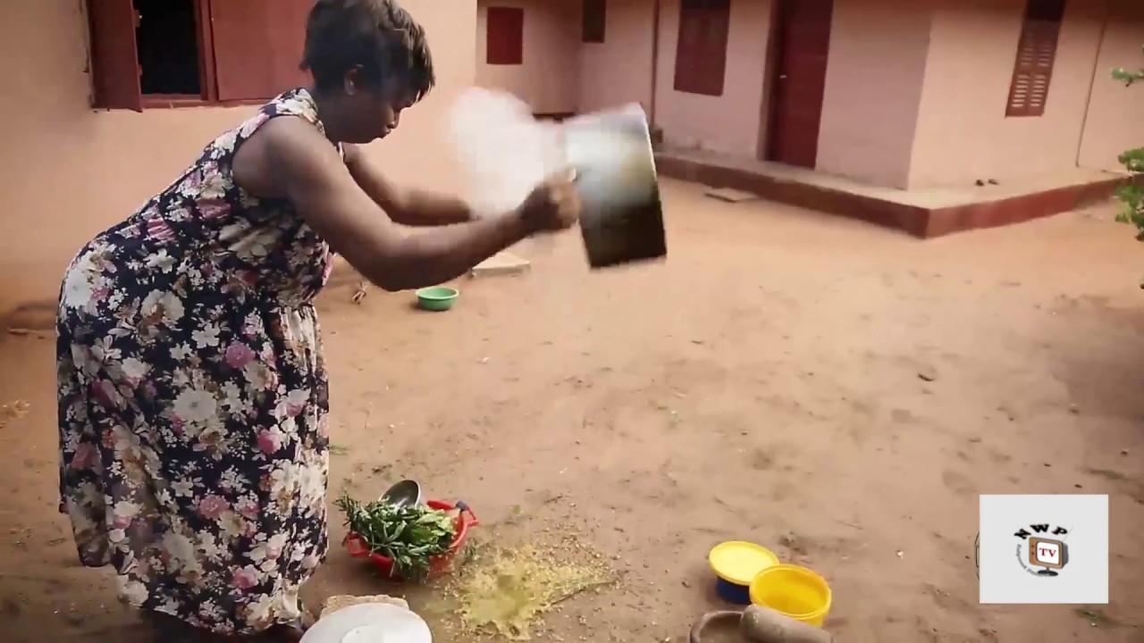 Download Deeper Than Pain Season 5&6 Teaser - Chioma Chukwuka 2018 Latest Nigerian Nollywood Movie