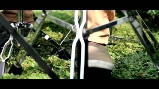 Titikduatiga Project - Siapkah Kau Tuk Jatuh Cinta Lagi (HiVi! Cover)