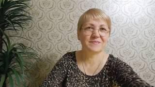 ФИКС  ПРАЙС.   ЗАМЕЧАТЕЛЬНЫЕ  ПОКУПКИ  ДЕКАБРЯ.