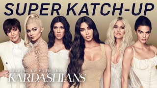 """KUWTK"": Everything You Need to Know Before Season 17 