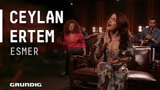 Ceylan Ertem - Esmer @Akustikhane #sesiniaç Video