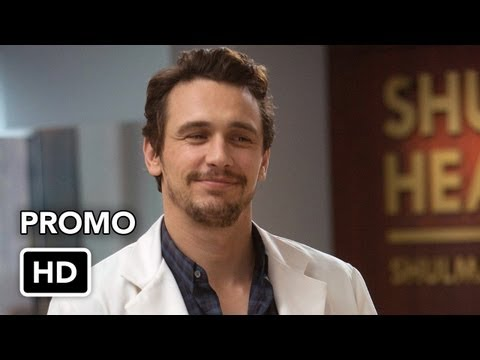 THE MINDY PROJECT Final Season Official Trailer (HD) Mindy Kaling Hulu Series from YouTube · Duration:  1 minutes 47 seconds