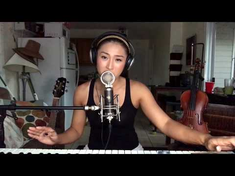 Despacito by Olivia Thai (Live Looping Cover) on iTunes & everywhere!