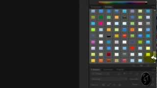 How To Install PhotoShop Cs6 Styles