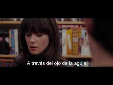 Sia  - Eye of the Needle  subtitulada (500 Days of Summer)