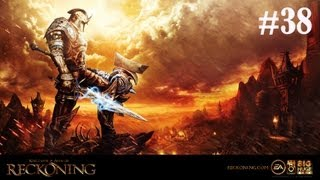 return to kingdoms of amalur part 38 fate change other goodies