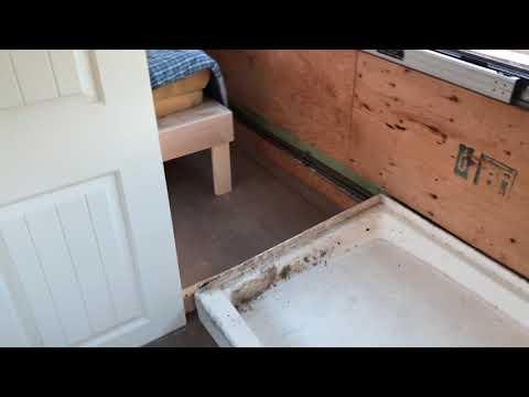 #18a - Planning Bathroom Layout
