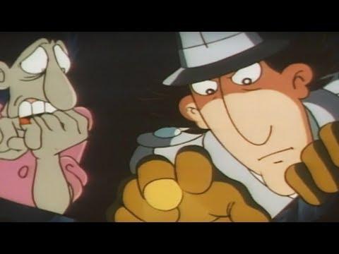inspector-gadget-154---quimby-exchange-|-hd-|-full-episode