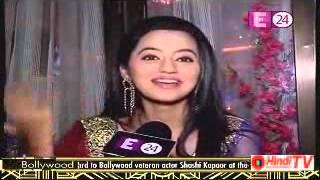 Swaragini 5th October 2015 Sanskar Swara Ke Honeymoon Par Tamasha Hindi Tv Com