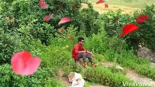Gambar cover New Koraputia Desi mix Love story song
