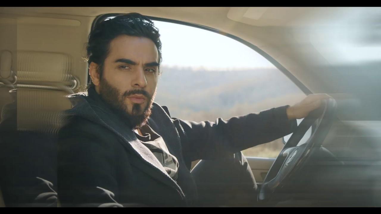 İsmail YK - Nerdesin (Official Video)