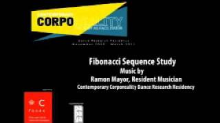Contemporary Corporeality: Music: Fibonacci Sequence Study.mp4