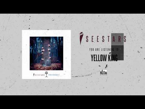 I SEE STARS - Yellow King